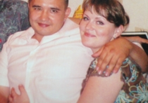 Суд вынес приговор по делу  об убийстве директора ресторана «Зеркальный» во Владивостоке