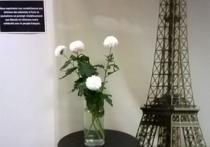Жители Приморья отреагировали на серию терактов в Париже по-разному