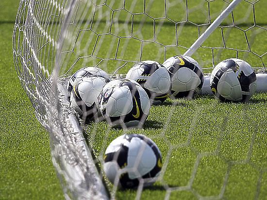 Россия обыграла Сербию и вышла в финал чемпионата Европы по мини-футболу
