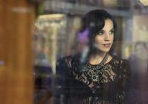Девушка из Приморья снялась  в одной картине с Моникой Беллуччи