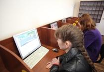 Приморским женщинам рассказали, как получить новую профессию в декрете