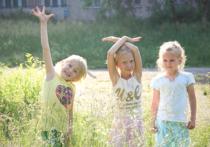 В Приморье проверили безопасность в детских лагерях