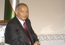 Ислам Каримов, наследник Тамерлана: тайны президента Узбекистана