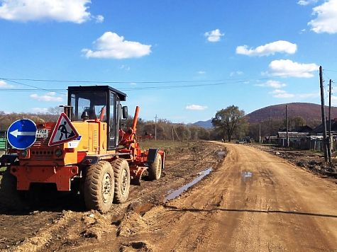 Граждане Чугуевского района получат около 300 млн наликвидацию последствий паводка