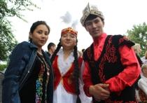 В Приморье проходит фотоконкурс ко Дню народного единства