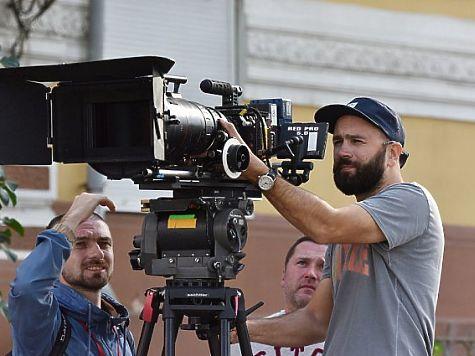 Регионы возвратят кинокомпаниям часть затрат напроизводство кино