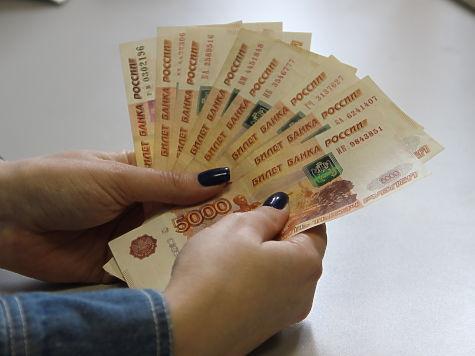 Гранты исубсидии получили неменее 120 предпринимателей вПриморье