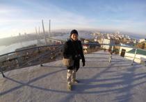 Что привлекает туристов в Приморье зимой?