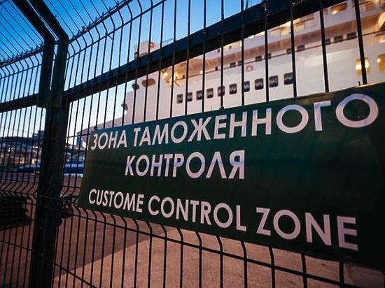 Руководитель Приморья предложил отложить обязательную установку ЭРА-ГЛОНАСС