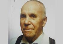 Москвич, убивший деда-ветерана из-за квартиры, оказался курьером-мошенником