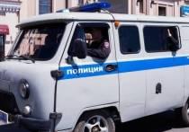 Владивосток погрузился в атмосферу «лихих 90-х»