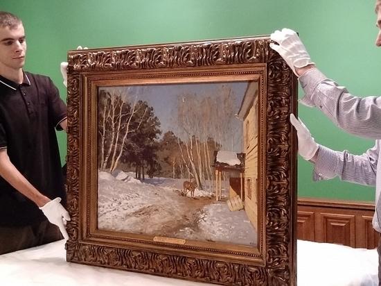 Приморье еще на шаг приблизилось к открытию филиалов крупных музеев