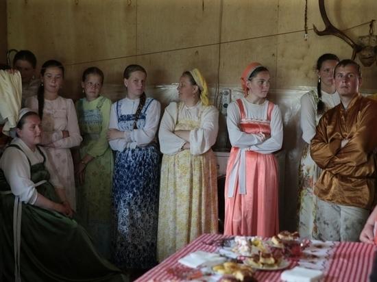 Больше старообрядцев могут переехать в Приморье