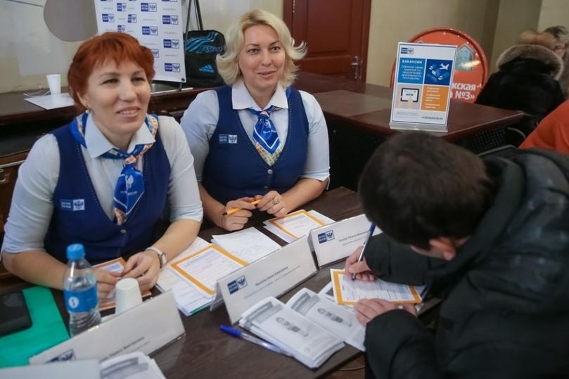 Вборьбу закресло руководителя Владивостока вступили уже 13 человек: фамилии