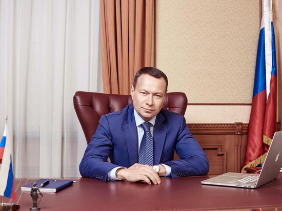 Более 350 тысяч приморцев получат поддержку фонда Владимира Викторовича Николаева в 2018 году