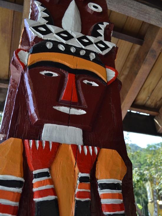 video-seksualnie-traditsii-aborigenov