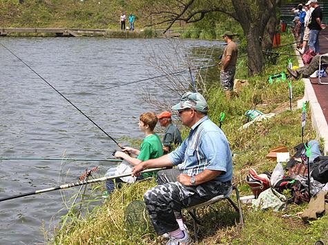 охот а рыбалка туризм во владивостоке