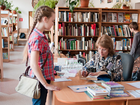 прослушивания песни сложные запросы чиателей в библиотеках муниципальных ФСС остались