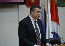 В свободный Владивосток можно будет въехать без визы