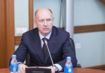 Реформу Владивостока возглавит Костенко